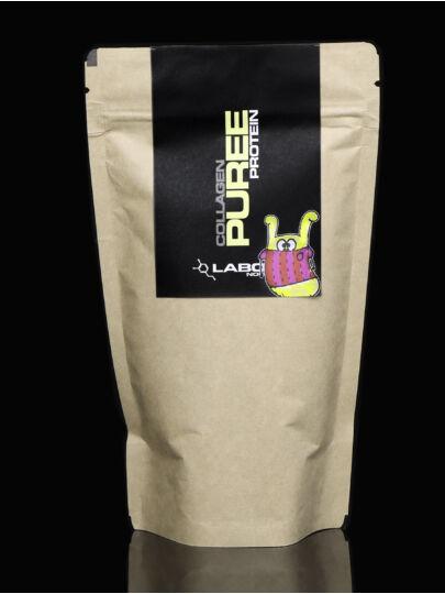 LABO NOIR PUREE Protein