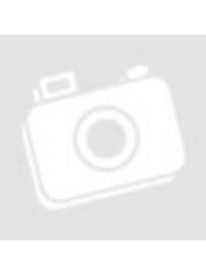 LABO NOIR CACAO Protein