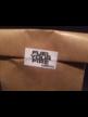 LABO NOIR PROTEIN kóstoló csomag
